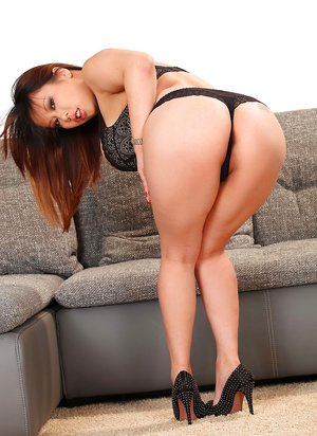 Huge Ass Pics