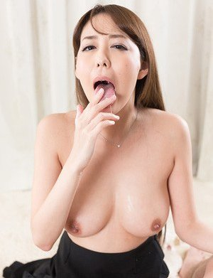Asian Small Tongue Pics