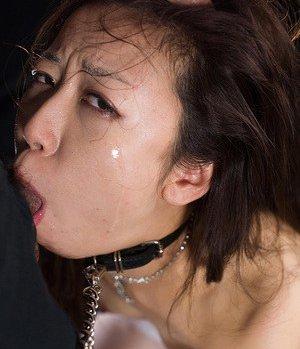 Face Fuck Pics