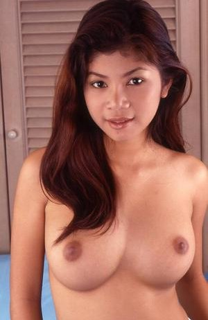 Redhair Pics