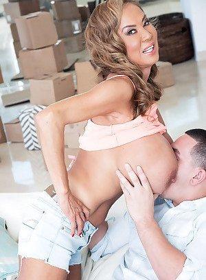 Sucking Tits Pics