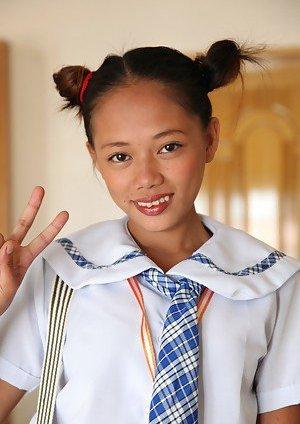 Asian Workfantasies Pics